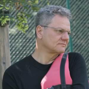 Bruno M. Zonellini